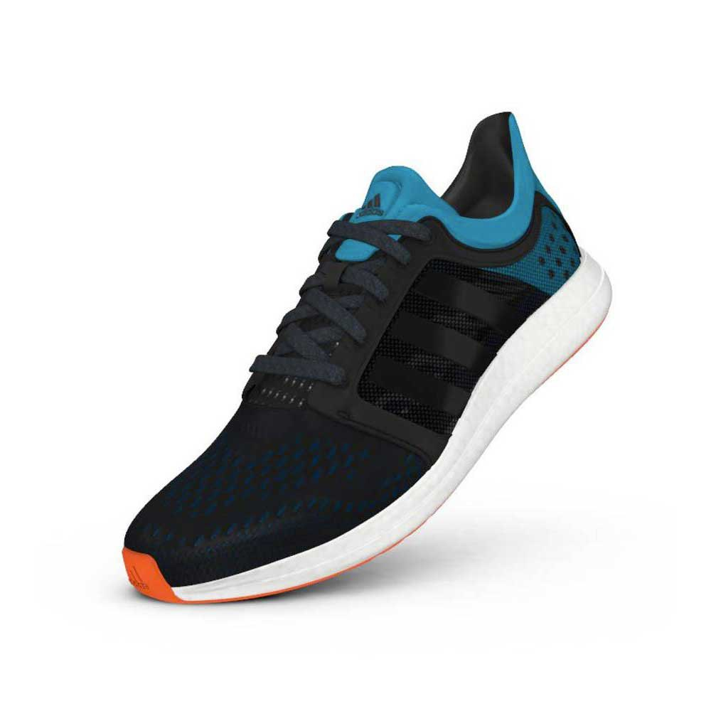 adidas trail running shoes 2013 adidou