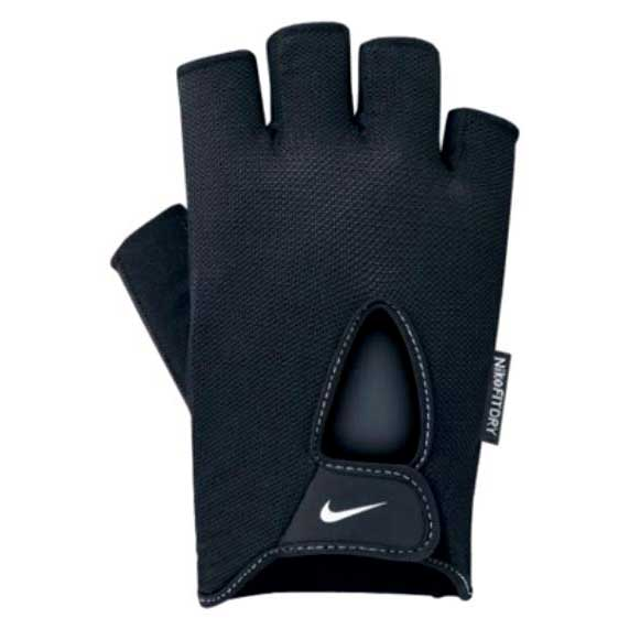 Nike accessories Fundamental Training Gloves