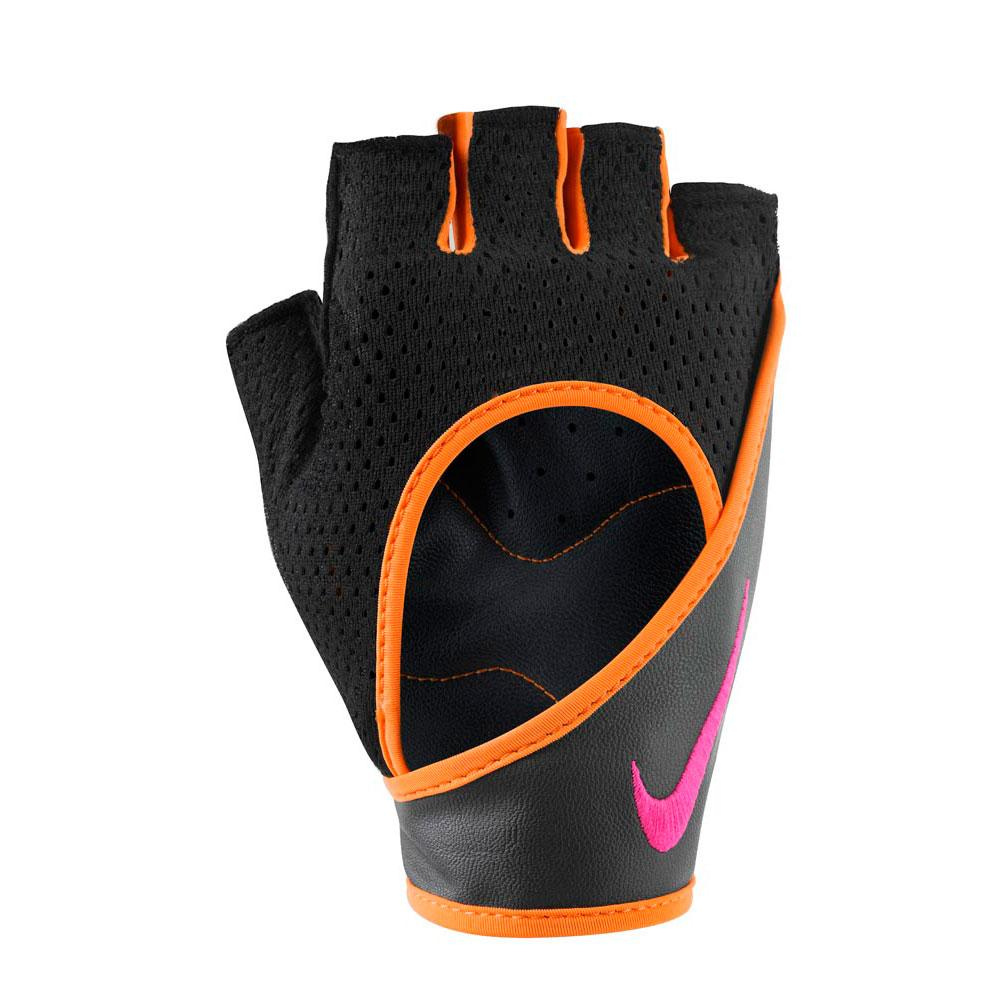 Nike accessories Performance Wrap Training Gloves