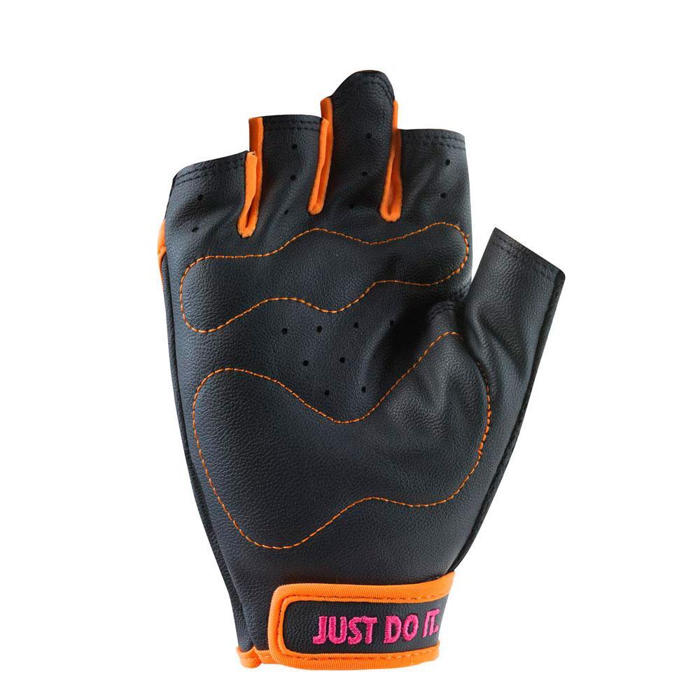 Nike Training Gloves Size Chart: Nike Accessories Performance Wrap Training Gloves, Traininn