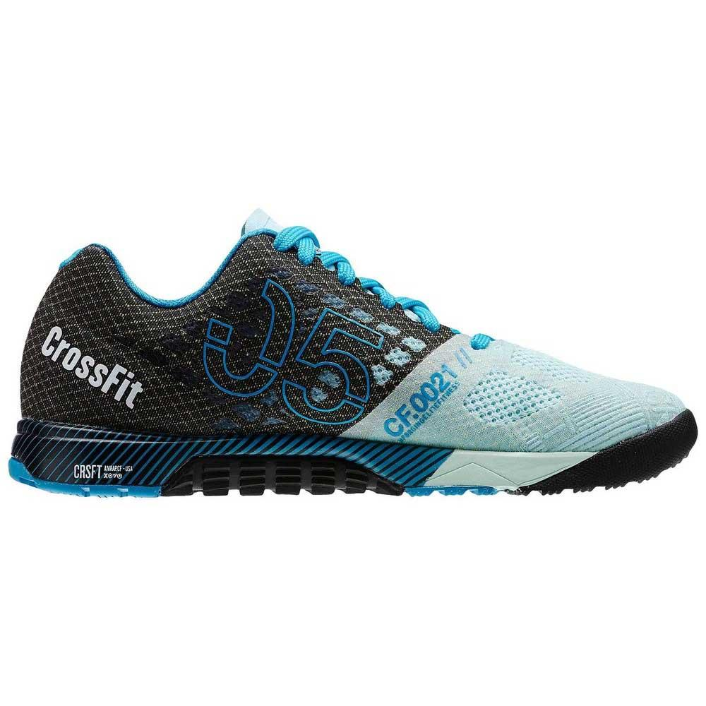 Reebok R Crossfit Nano 5.0 buy and offers on Traininn