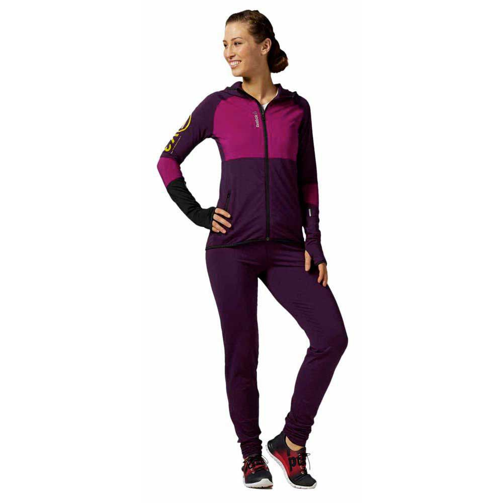jogging reebok femme 2016