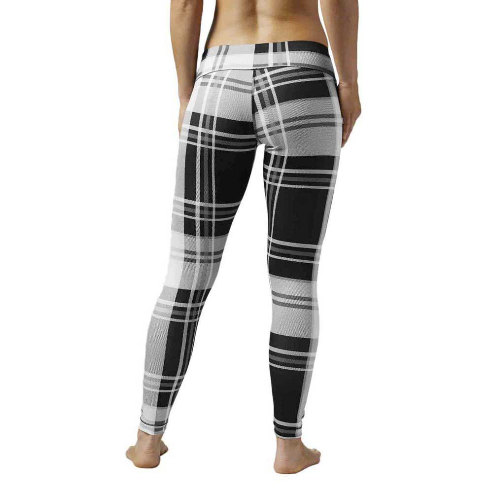 You searched for: tartan leggings! Etsy is the home to thousands of handmade, vintage, and one-of-a-kind products and gifts related to your search. No matter what you're looking for or where you are in the world, our global marketplace of sellers can help you find unique and affordable options. Let's get started!