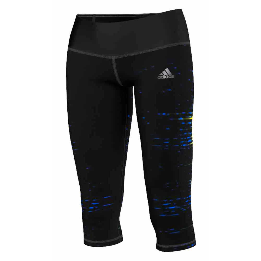adidas Go-to-gear Capri Man