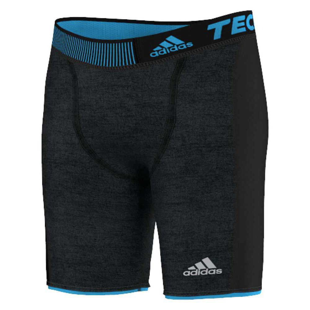 adidas Techfit Chill Short Tight
