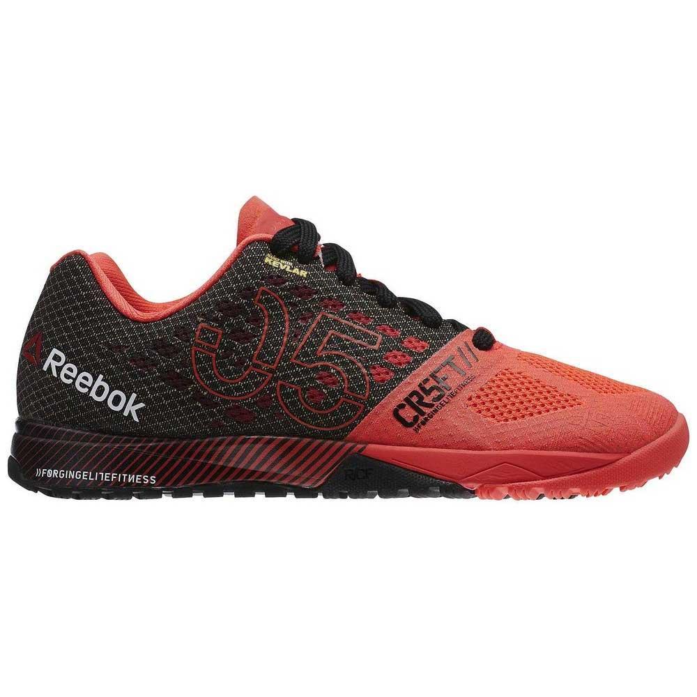 buy reebok nano 5