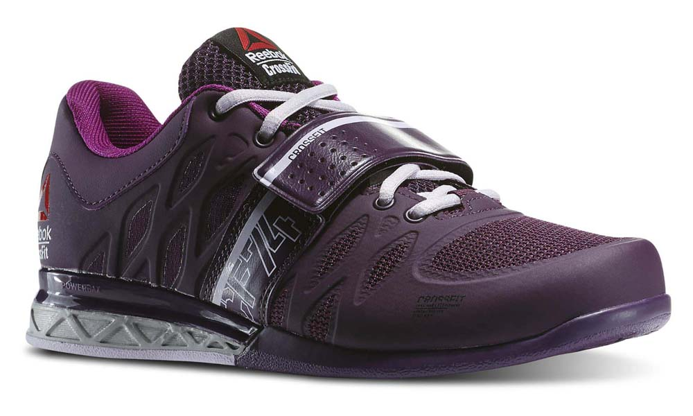 reebok lifters 2.0 or