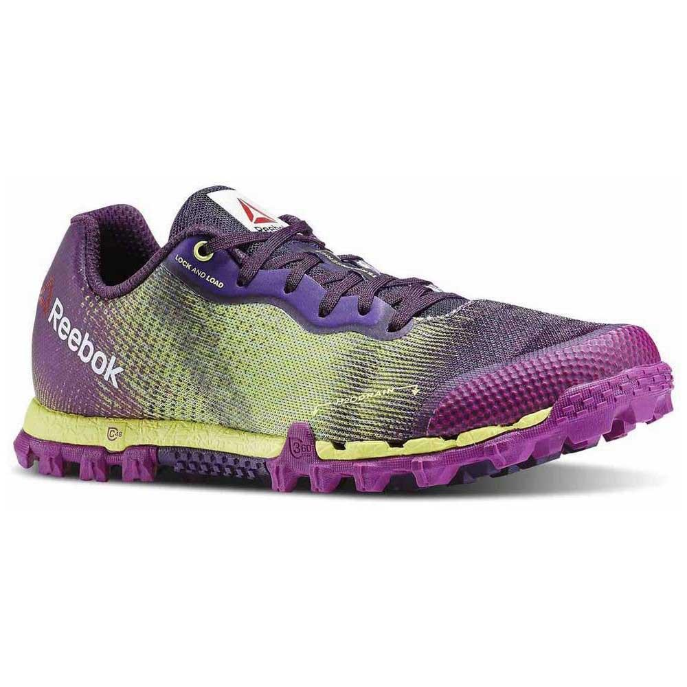 Reebok All Terrain Super 2.0 Unisex