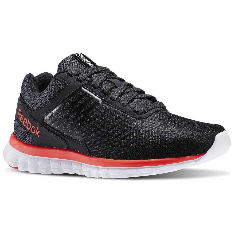 113409f736ba44 Reebok Sublite Escape 3.0 buy and offers on Traininn