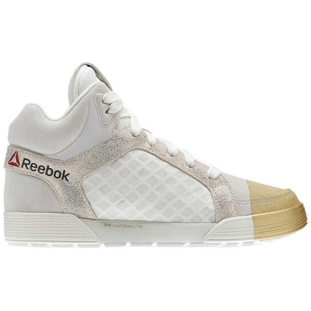 reebok dance shoes. reebok dance urtempo mid 3.0 lth reebok shoes t