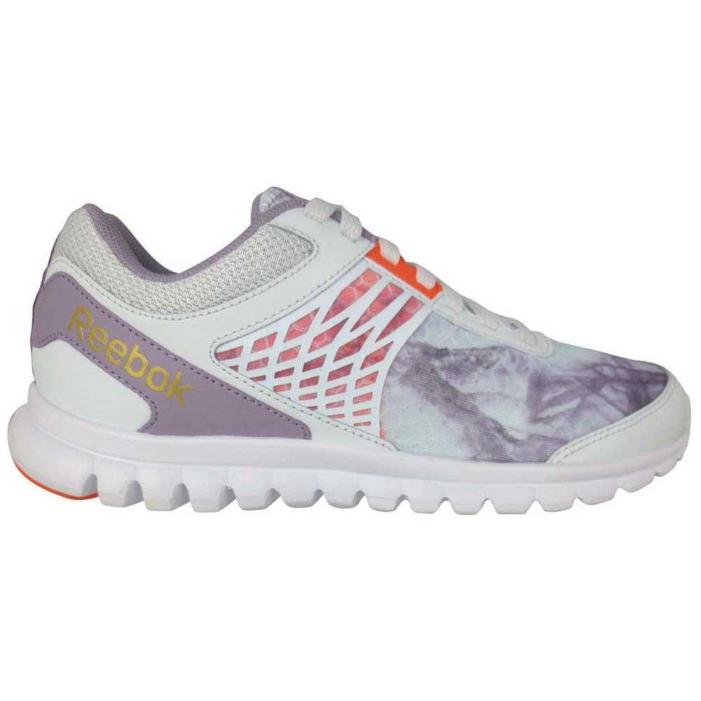 Reebok Sublite Escape 3.0 MT Wow