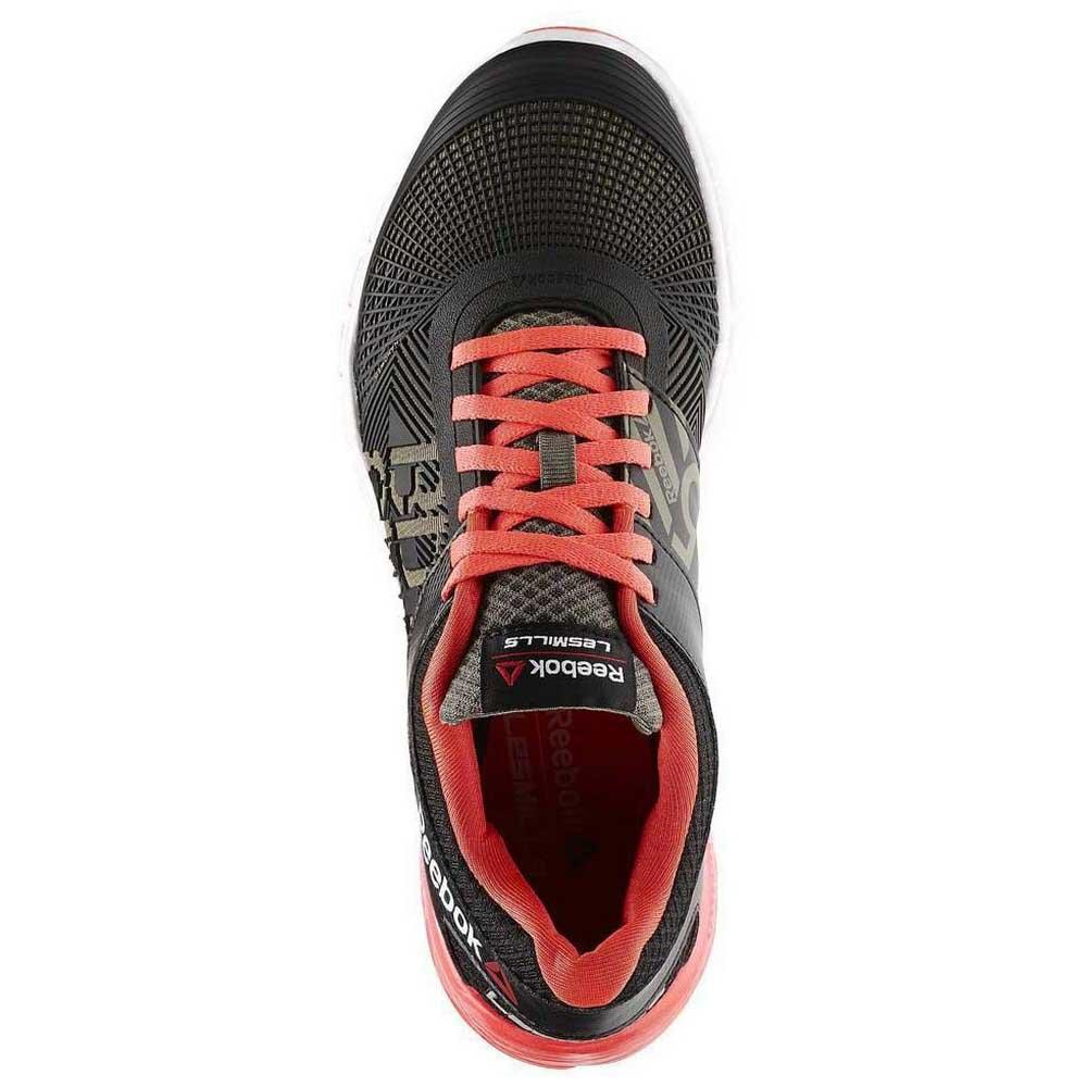 Reebok Body Combat Shoes Review