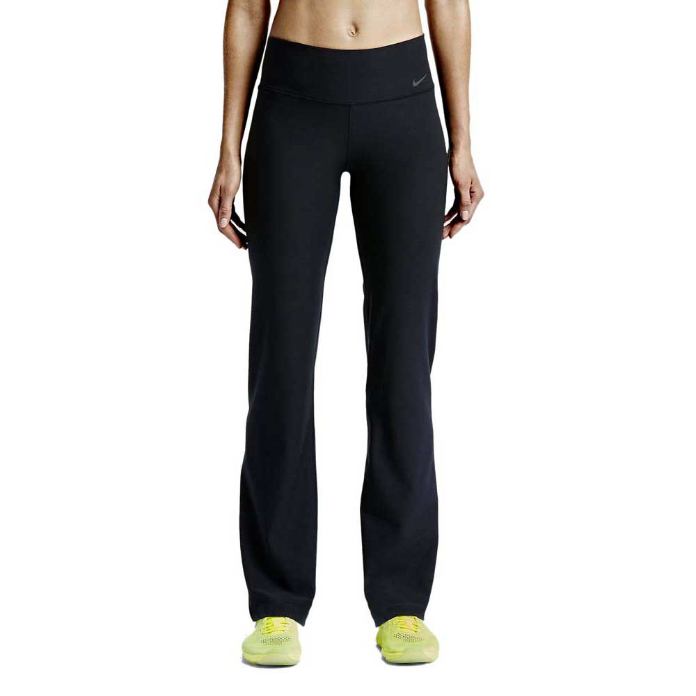 Nike Legend Poly Classic Pant