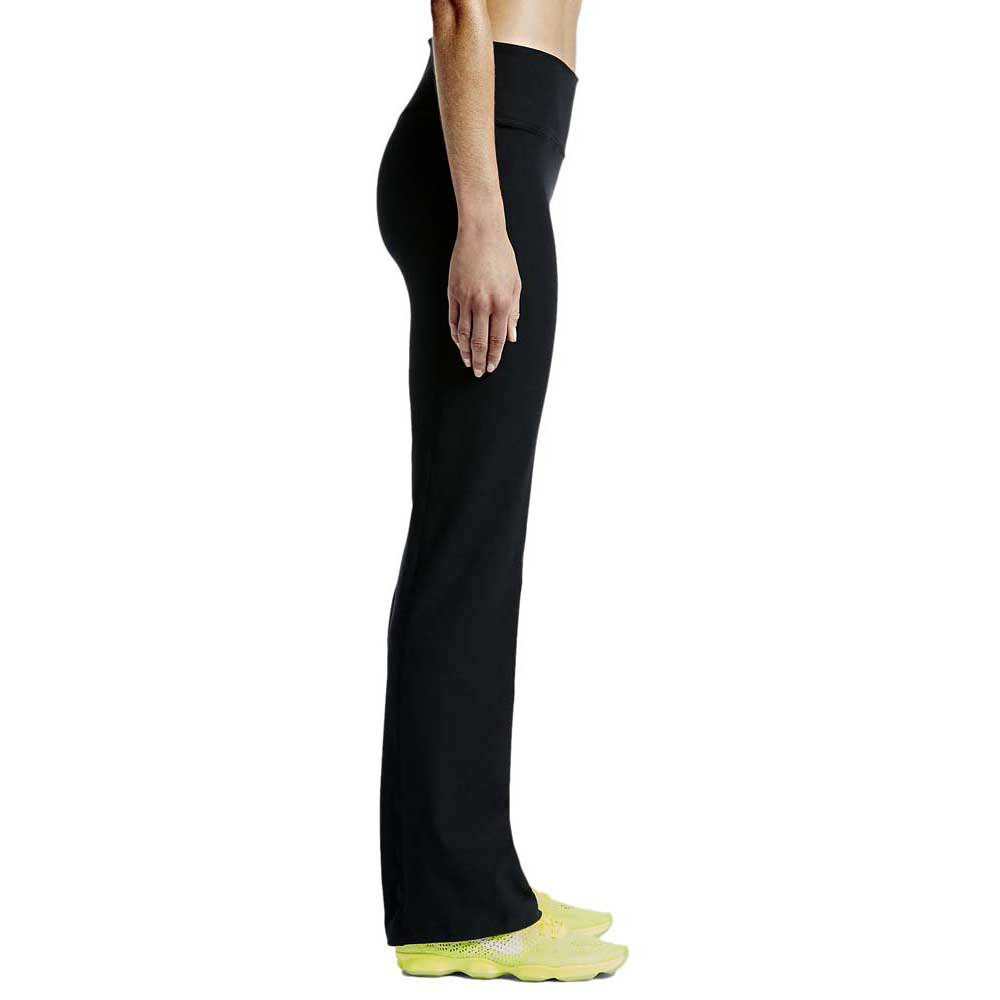 90c57f20b331e Nike Legend Poly Classic Pant buy and offers on Traininn