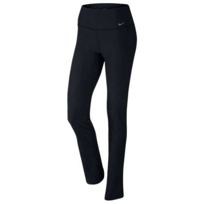 fecc327054c22 Nike Legend Poly Skinny Pant buy and offers on Traininn