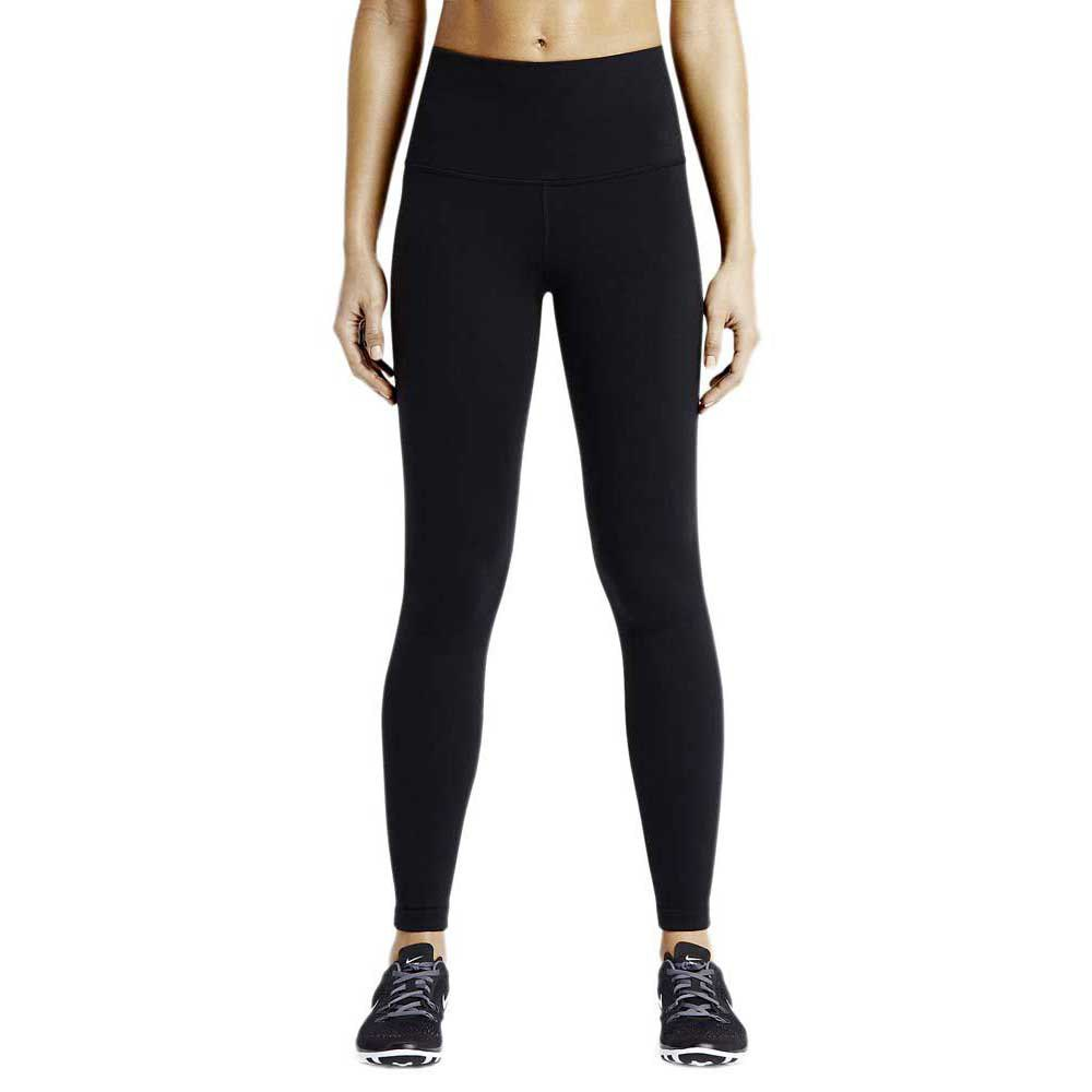 Nike Legendary Sculpt Tight Pant