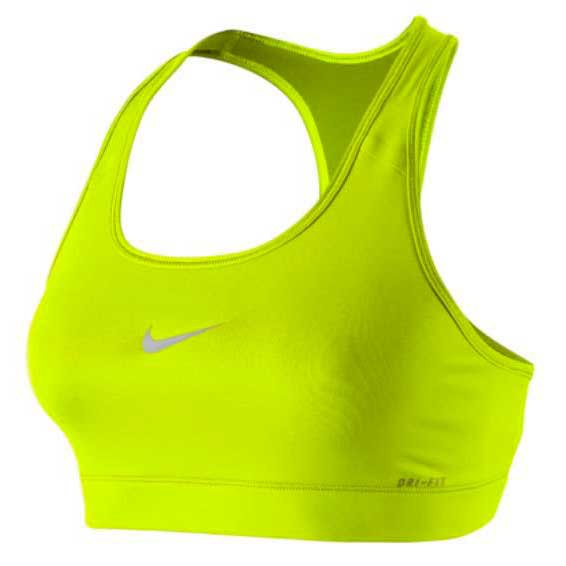 a6451799f4c42 Nike Victory Compression Bra buy and offers on Traininn