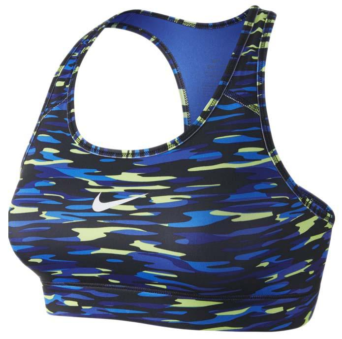 514d0d21dd43c Nike Victory Compression Haze Bra buy and offers on Traininn