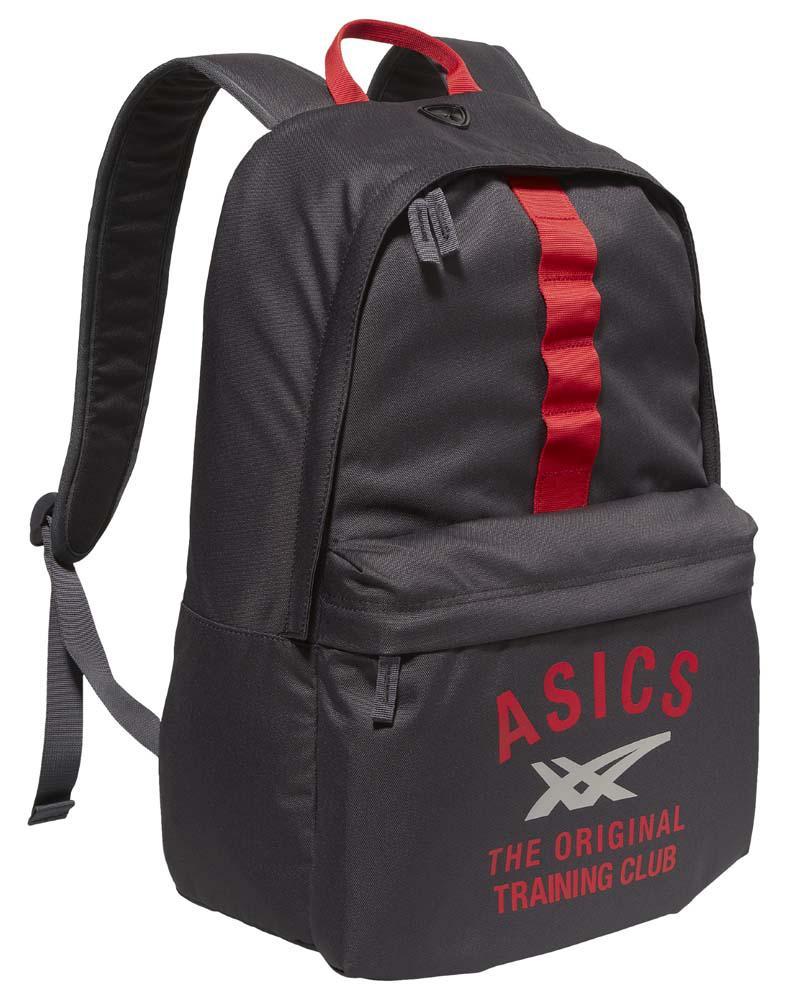backpack asics