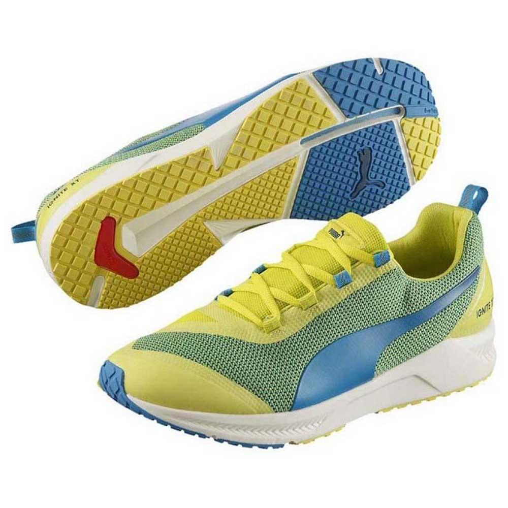 first look coupon codes get online puma xt Child,sneakers puma,puma blaze glory Color