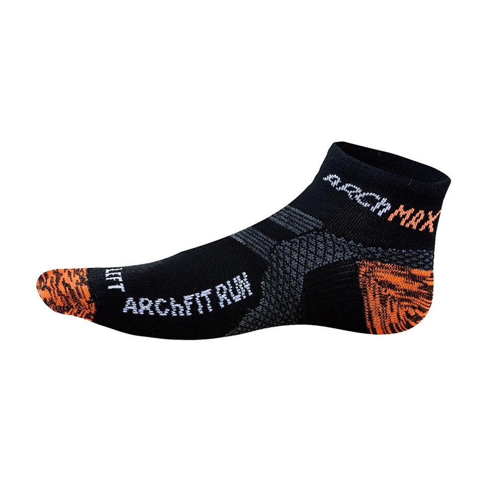 Arch max Archfit Run Low Cut