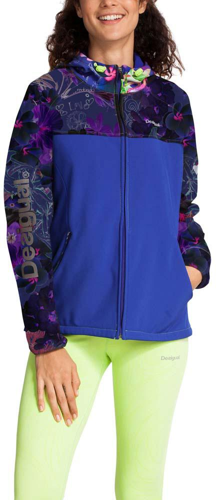 Desigual Sweat Luna