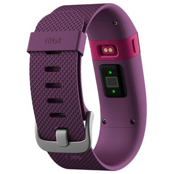 smartbands-charge-hr