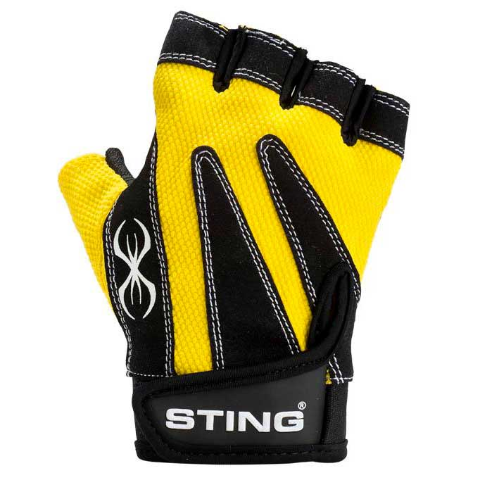 Sting M1 Magnum Training Gloves
