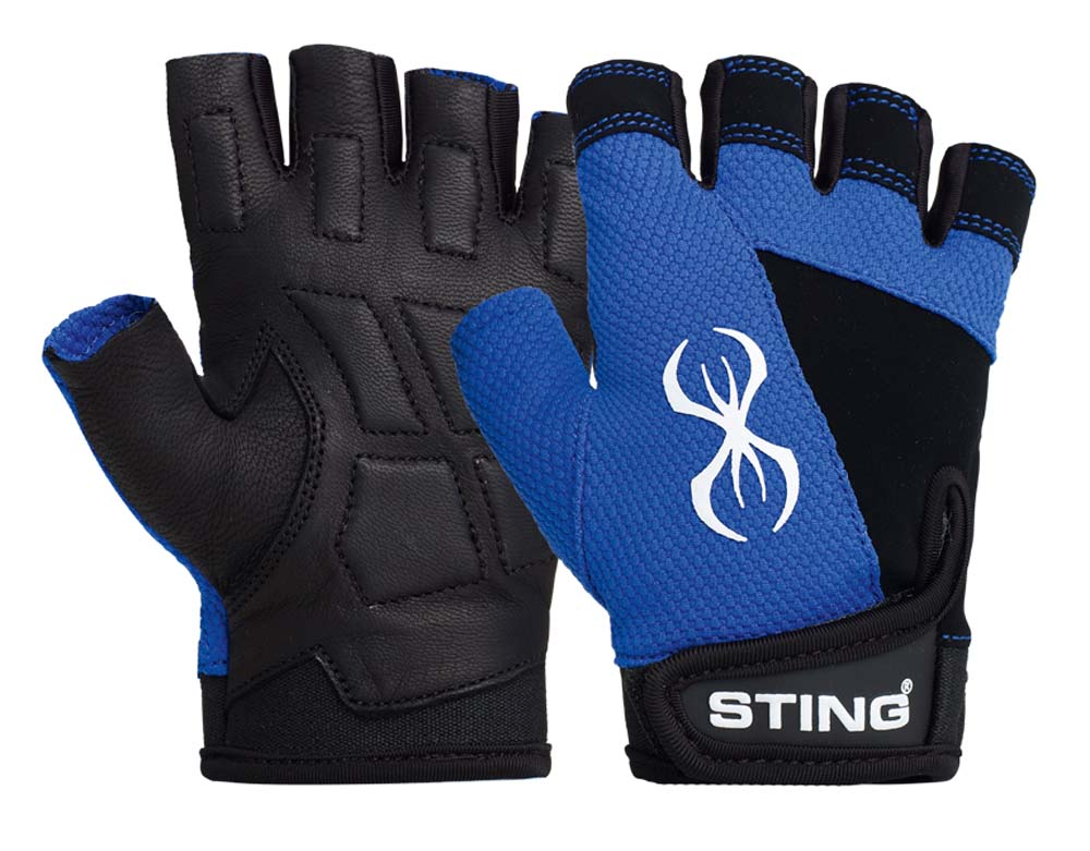 Sting Vx1 Exercise Training Glove