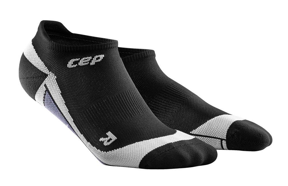 Cep Dynamic+ No Show Socks