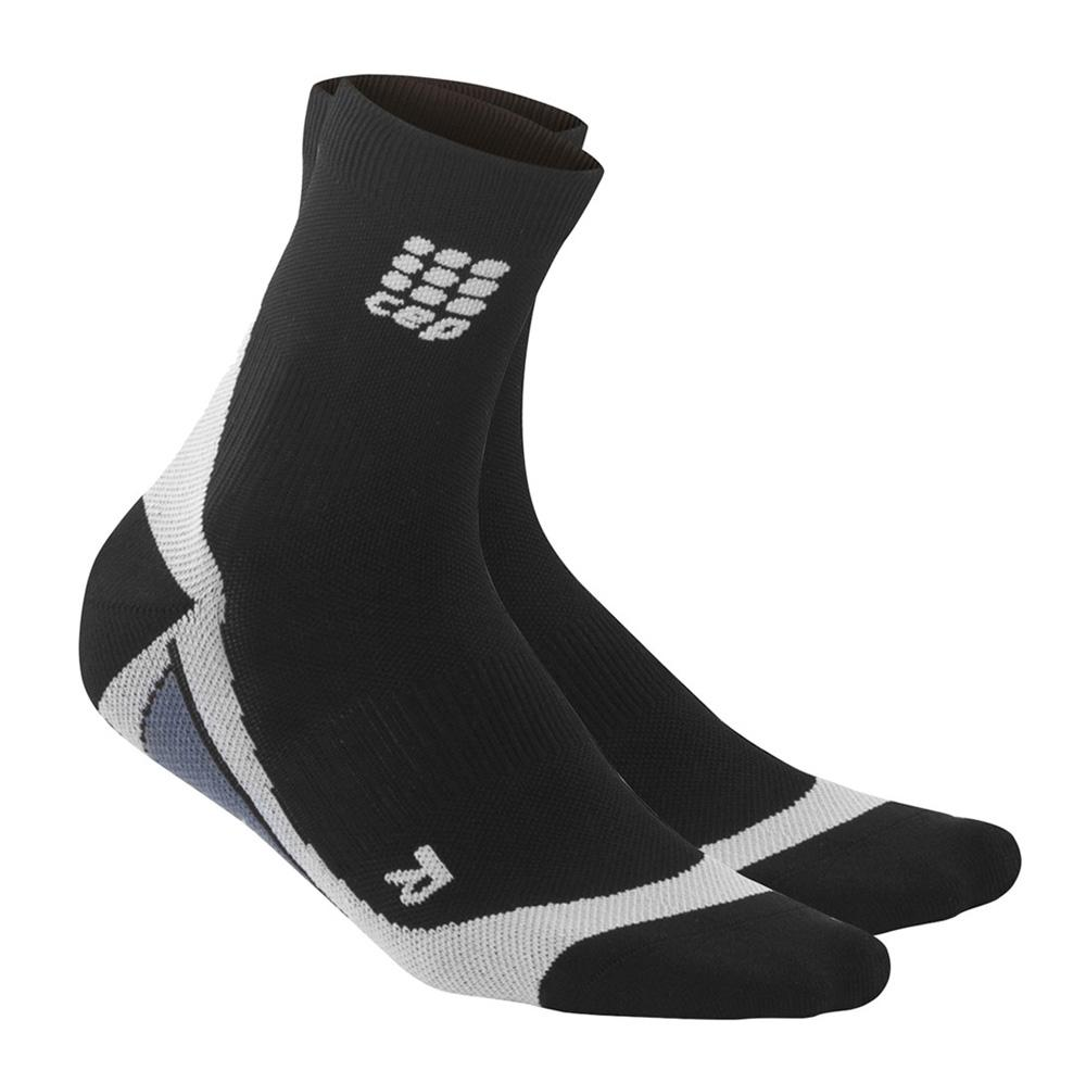 Cep Dynamic+ Short Socks