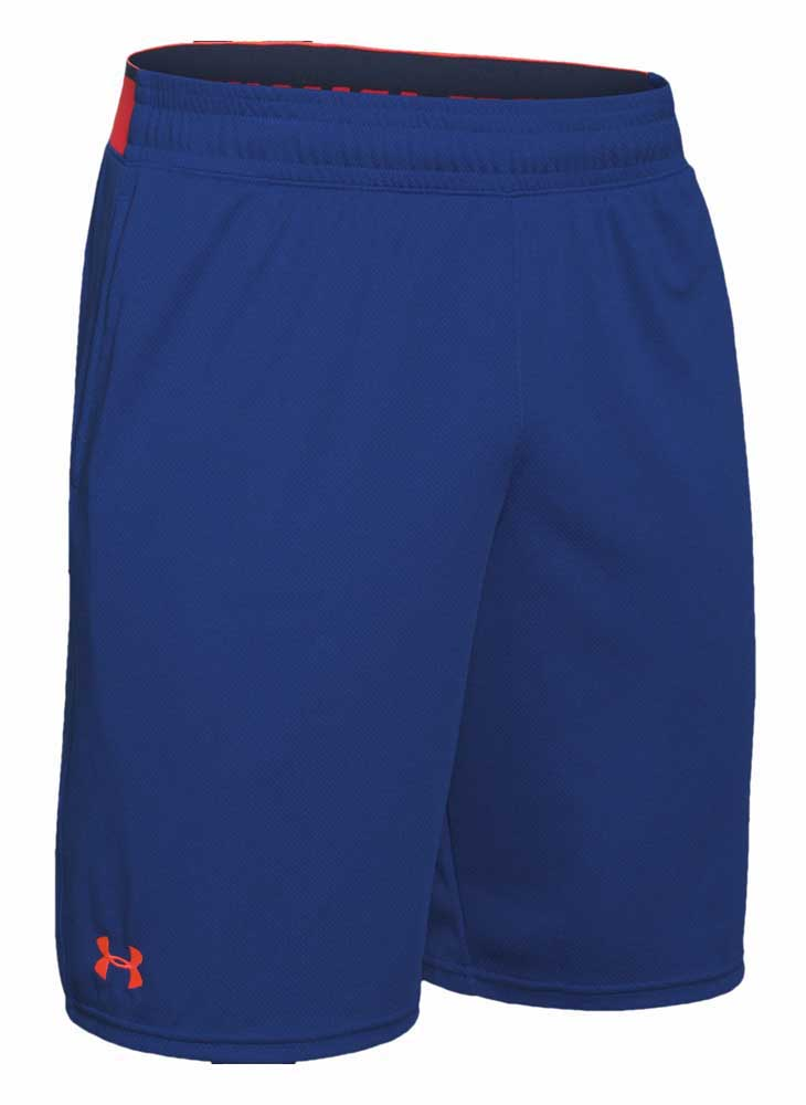 under armour shorts. under armour ua reflex short 10 under armour shorts
