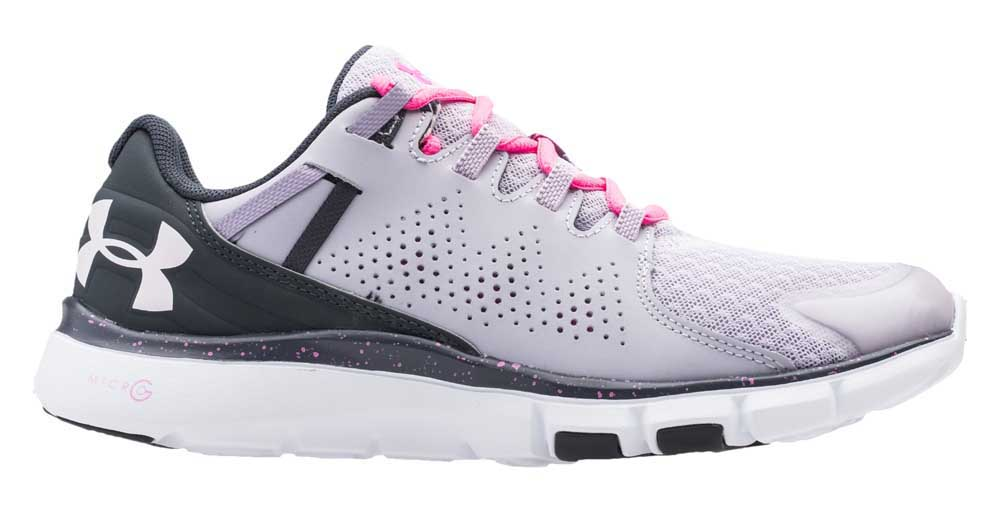 Under armour Micro G Limitless Tr buy and offers on Traininn 9fdbf359f903