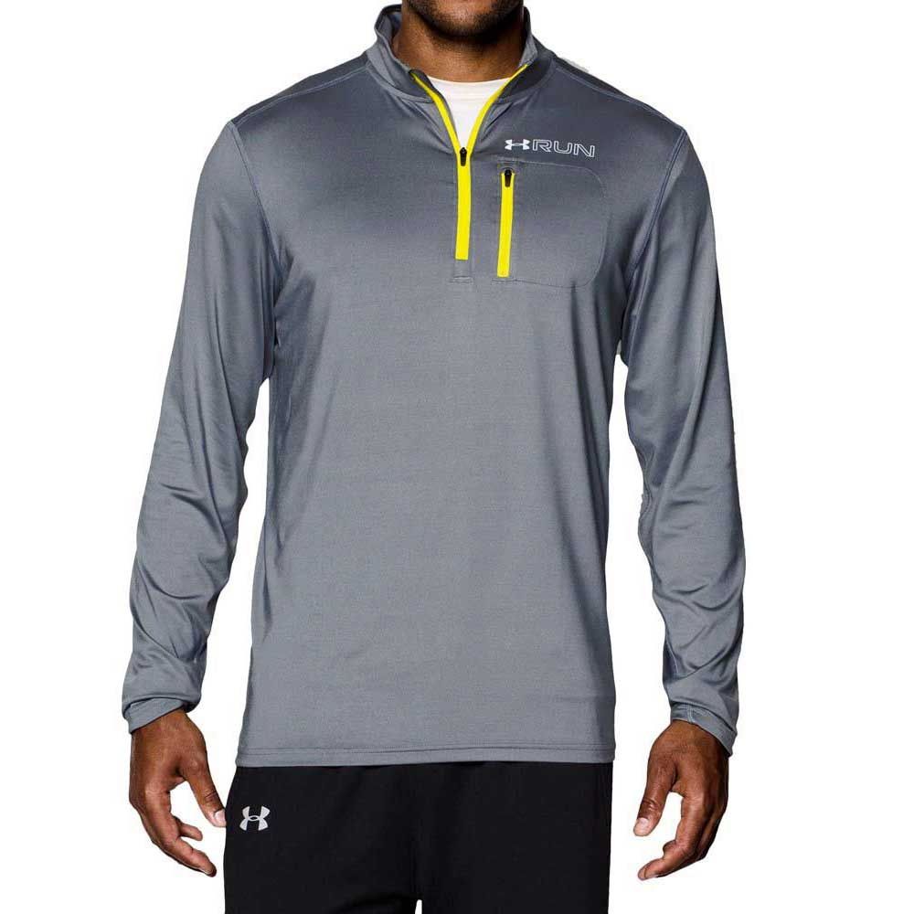 Under armour Armourvent Apollo 1/4 Zip