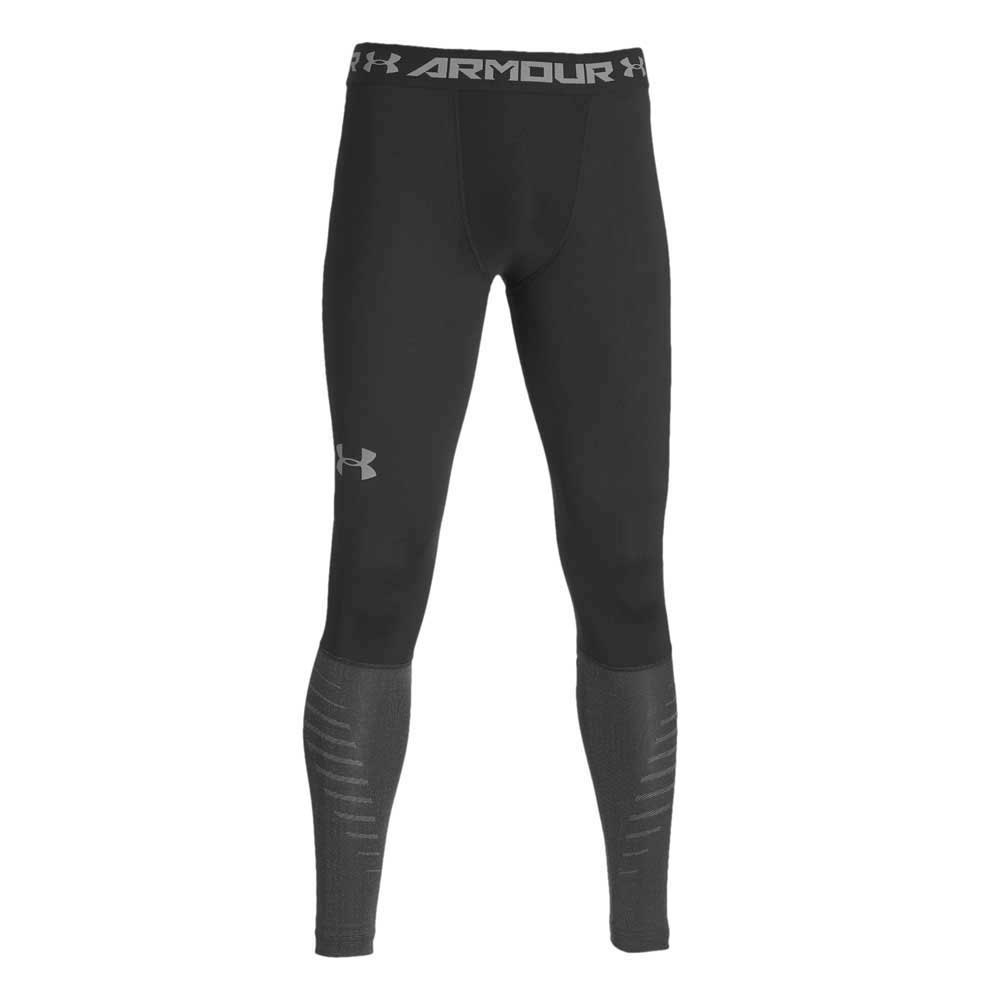 Under armour CGI Leggings