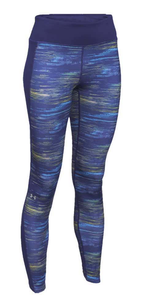 Under armour Coldgear Printed Leggings