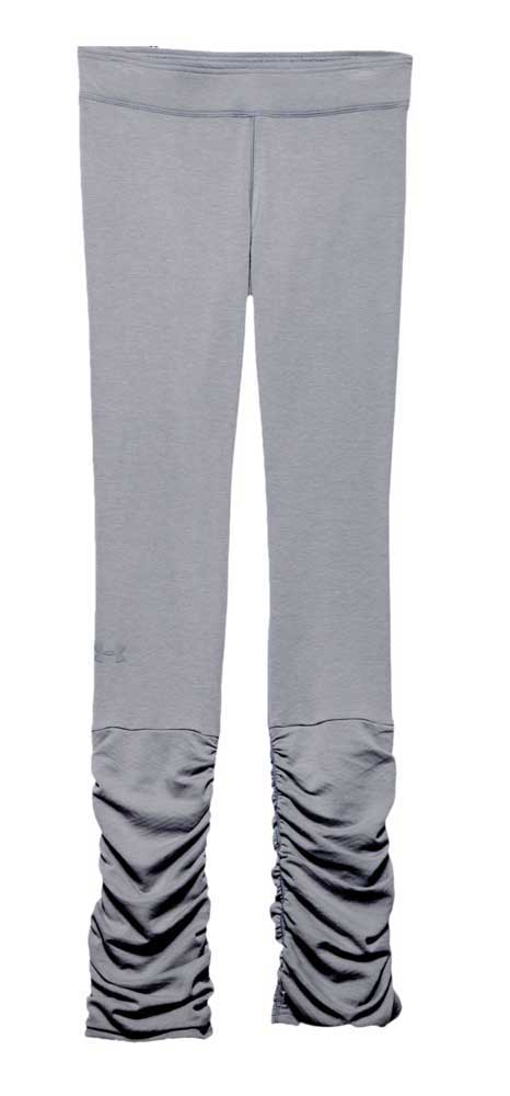 Under armour CGI Cozy Legwarmer Pants