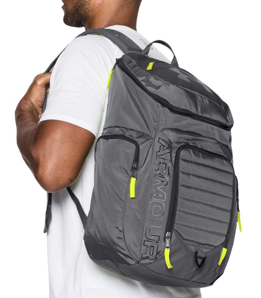 f74f9fdf95bc Under armour Ua Undeniable Backpack Ii One Size