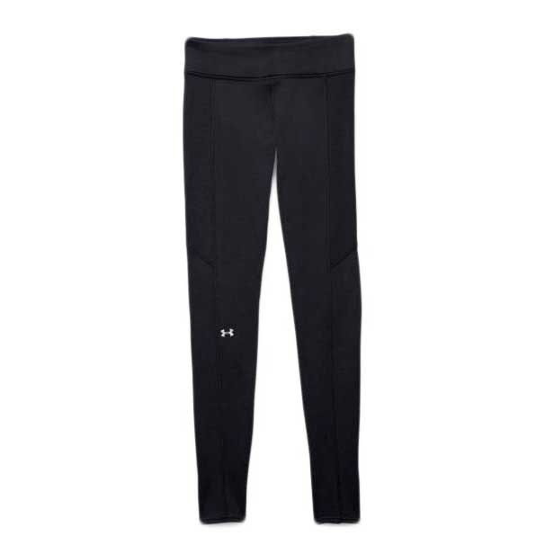 Under armour Armourstretch LeggIngs