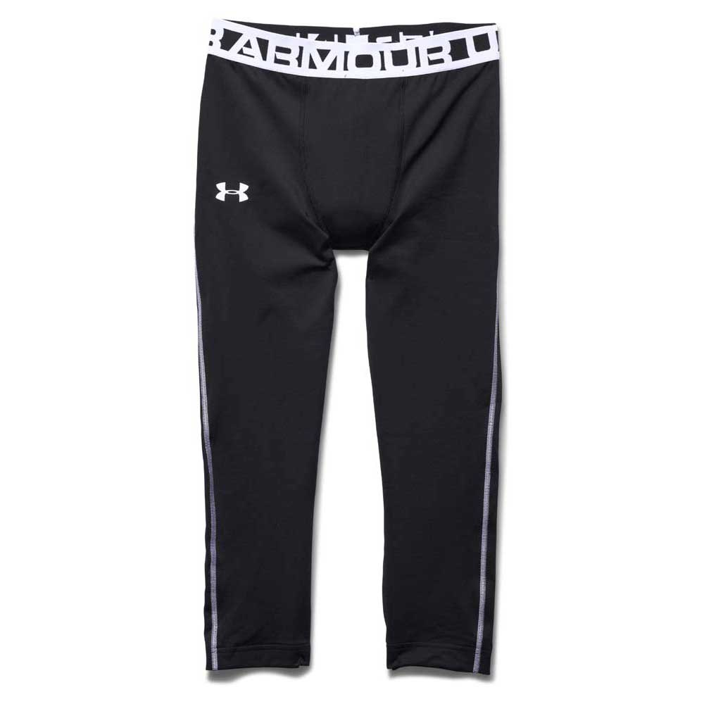 Under armour CG 3/4 Legging