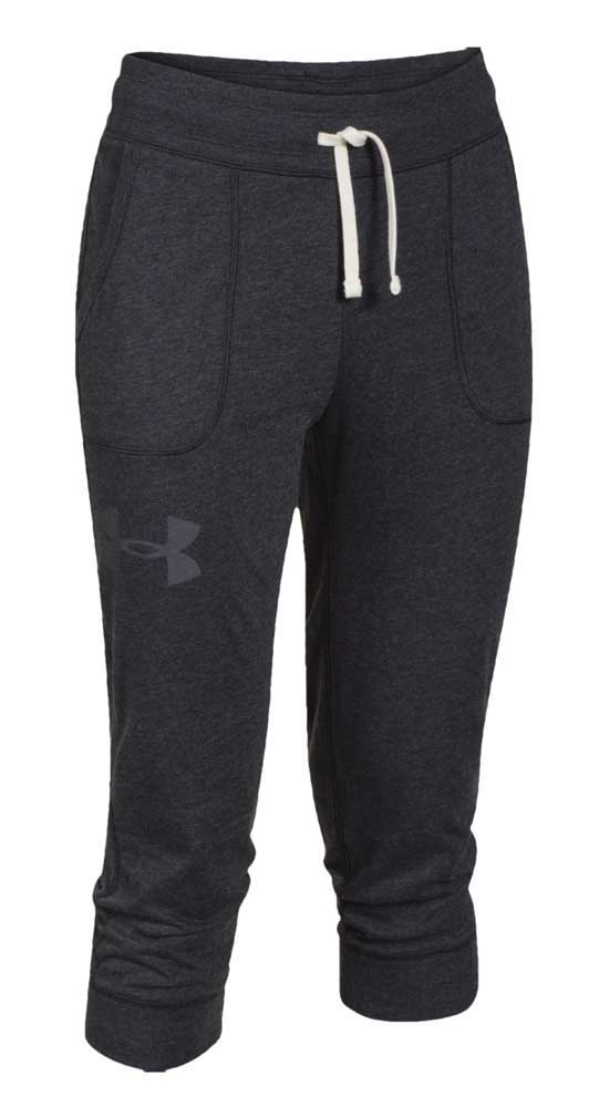 Under armour Triblend Capri