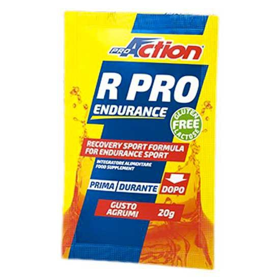 Pro action R-Pro Citrus Fruits 20gr x 30 Units