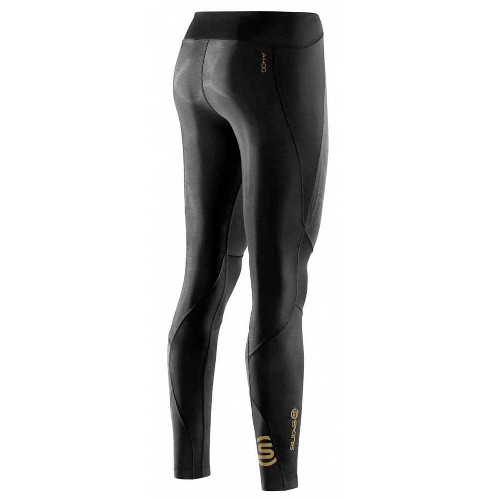 a400-long-tights