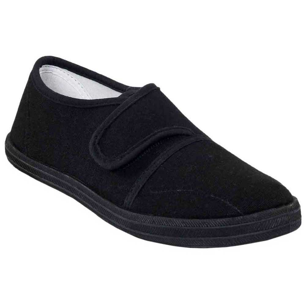 Trespass Gym Hero School Shoe Kids