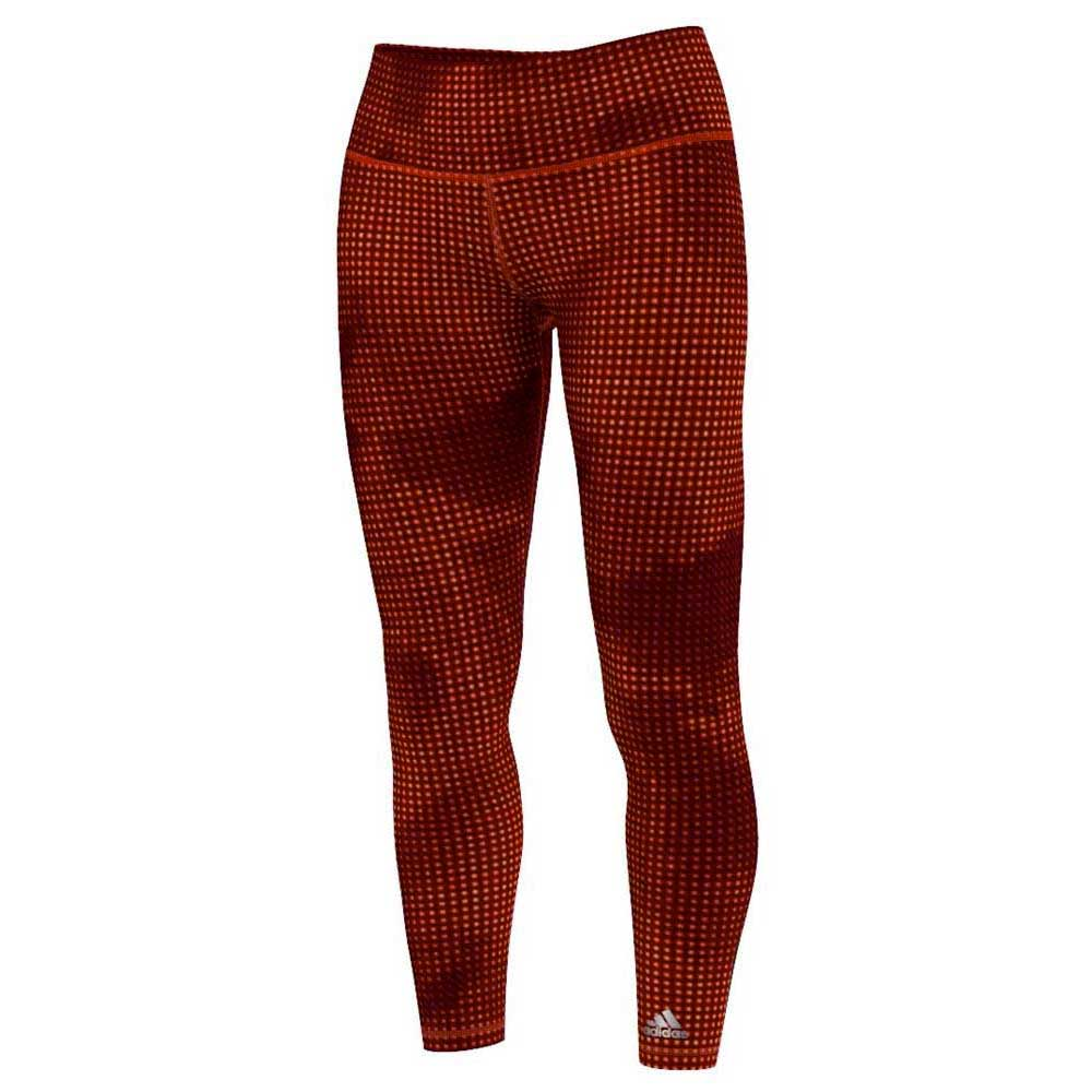 adidas Go To Gear Tight Long