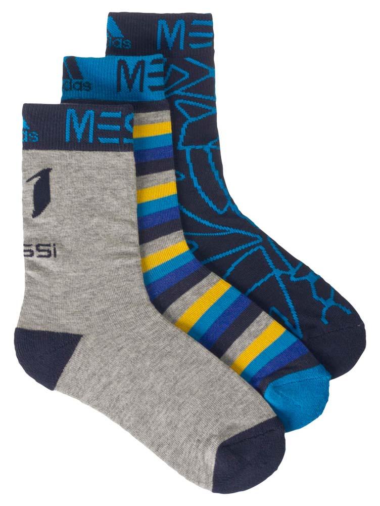 adidas messi socks 3 pp購入 特別提供価格 traininn ソックス