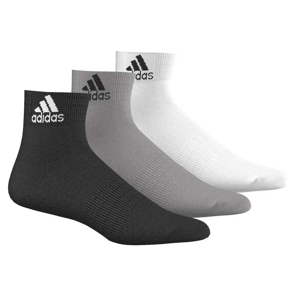 adidas Performance Ankle Thin 3 Pp