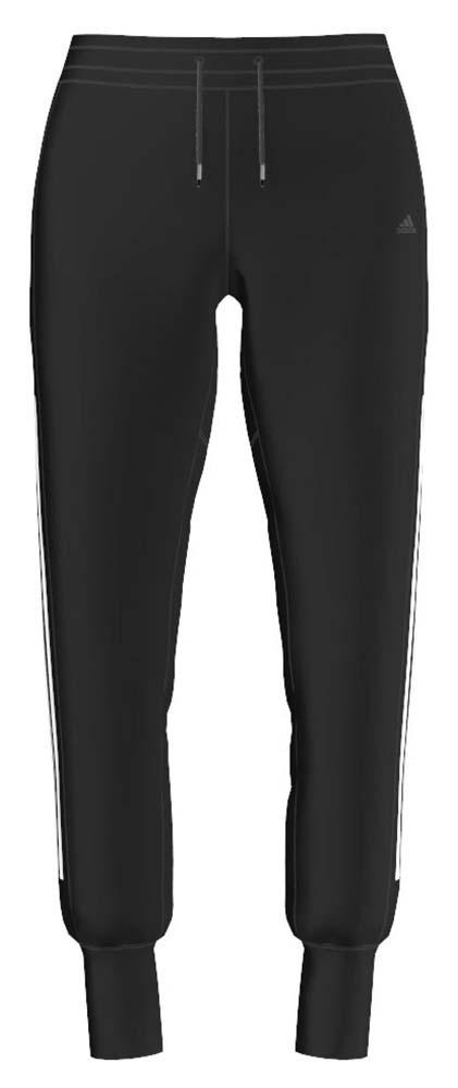 adidas Gym Cuffed Pant
