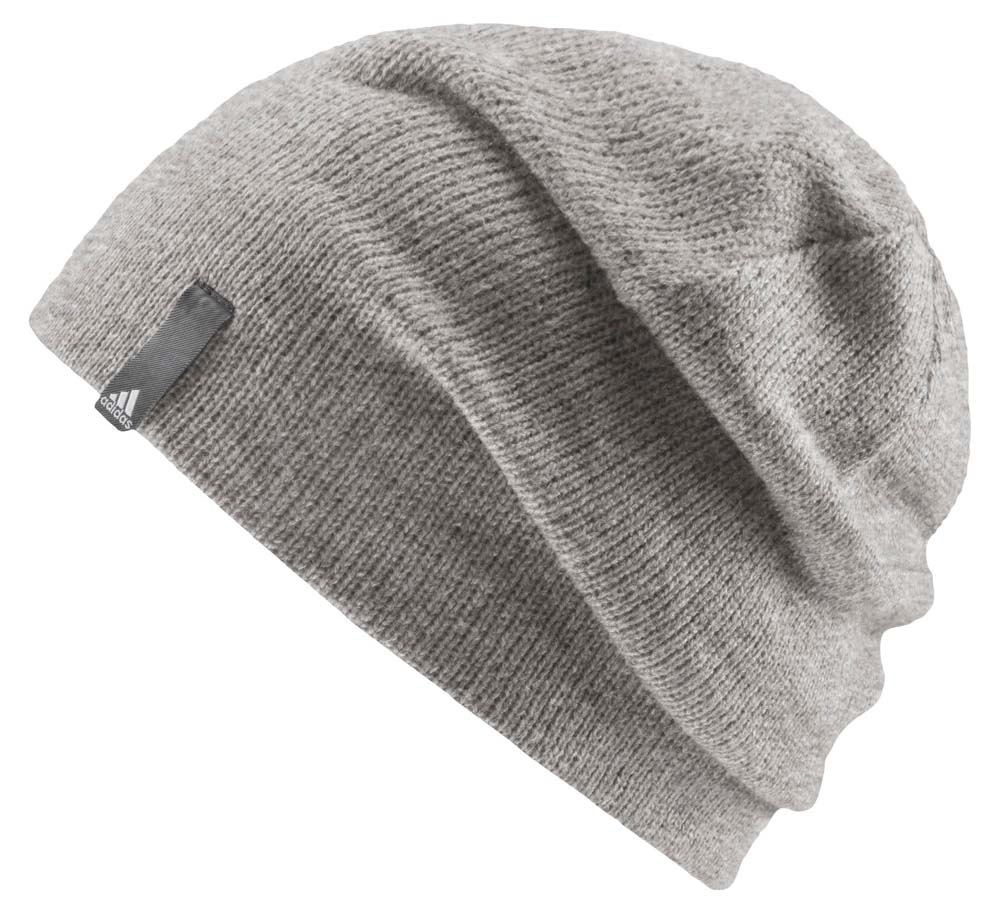 123435e6f07 adidas Performance Beanie buy and offers on Traininn