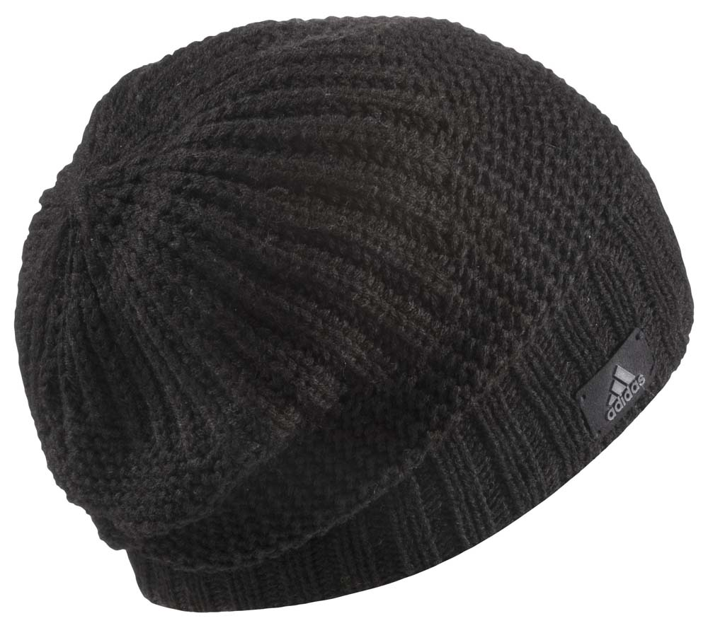 1e77345c5d3 adidas Climaheat Wool Beanie buy and offers on Traininn